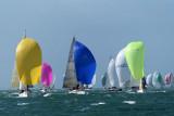 490 - Spi Ouest France 2010 - Vendredi 2 avril - MK3_3067_DxO WEB.jpg
