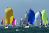 491 - Spi Ouest France 2010 - Vendredi 2 avril - MK3_3070_DxO WEB.jpg