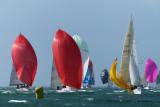 493 - Spi Ouest France 2010 - Vendredi 2 avril - MK3_3074_DxO WEB.jpg