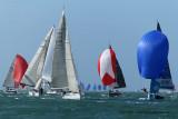 498 - Spi Ouest France 2010 - Vendredi 2 avril - MK3_3085_DxO WEB.jpg