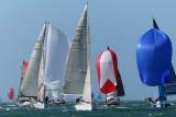 499 - Spi Ouest France 2010 - Vendredi 2 avril - MK3_3087_DxO WEB.jpg
