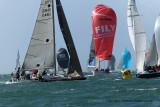 504 - Spi Ouest France 2010 - Vendredi 2 avril - MK3_3092_DxO WEB.jpg