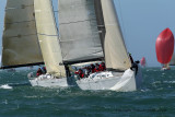519 - Spi Ouest France 2010 - Vendredi 2 avril - MK3_3111_DxO WEB.jpg