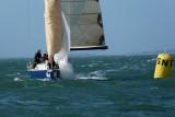 522 - Spi Ouest France 2010 - Vendredi 2 avril - MK3_3114_DxO WEB.jpg