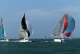 524 - Spi Ouest France 2010 - Vendredi 2 avril - MK3_3118_DxO WEB.jpg