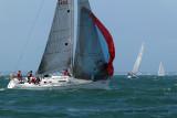 528 - Spi Ouest France 2010 - Vendredi 2 avril - MK3_3125_DxO WEB.jpg