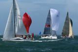 529 - Spi Ouest France 2010 - Vendredi 2 avril - MK3_3127_DxO WEB.jpg