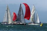 539 - Spi Ouest France 2010 - Vendredi 2 avril - MK3_3140_DxO WEB.jpg