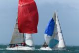 544 - Spi Ouest France 2010 - Vendredi 2 avril - MK3_3145_DxO WEB.jpg