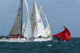 550 - Spi Ouest France 2010 - Vendredi 2 avril - MK3_3151_DxO WEB.jpg