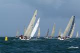 555 - Spi Ouest France 2010 - Vendredi 2 avril - MK3_3161_DxO WEB.jpg