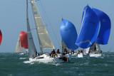 562 - Spi Ouest France 2010 - Vendredi 2 avril - MK3_3170_DxO WEB.jpg