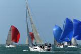 563 - Spi Ouest France 2010 - Vendredi 2 avril - MK3_3171_DxO WEB.jpg