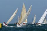 566 - Spi Ouest France 2010 - Vendredi 2 avril - MK3_3175_DxO WEB.jpg