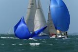 573 - Spi Ouest France 2010 - Vendredi 2 avril - MK3_3186_DxO WEB.jpg