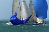 578 - Spi Ouest France 2010 - Vendredi 2 avril - MK3_3192_DxO WEB.jpg