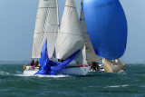 579 - Spi Ouest France 2010 - Vendredi 2 avril - MK3_3194_DxO WEB.jpg