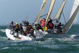 587 - Spi Ouest France 2010 - Vendredi 2 avril - MK3_3204_DxO WEB.jpg