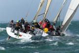 589 - Spi Ouest France 2010 - Vendredi 2 avril - MK3_3206_DxO WEB.jpg
