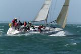 599 - Spi Ouest France 2010 - Vendredi 2 avril - MK3_3219_DxO WEB.jpg