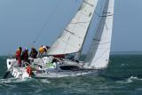 608 - Spi Ouest France 2010 - Vendredi 2 avril - MK3_3231_DxO WEB.jpg