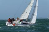 611 - Spi Ouest France 2010 - Vendredi 2 avril - MK3_3234_DxO WEB.jpg