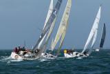 622 - Spi Ouest France 2010 - Vendredi 2 avril - MK3_3249_DxO WEB.jpg