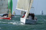 626 - Spi Ouest France 2010 - Vendredi 2 avril - MK3_3253_DxO WEB.jpg