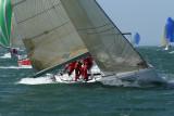 629 - Spi Ouest France 2010 - Vendredi 2 avril - MK3_3258_DxO WEB.jpg