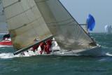 632 - Spi Ouest France 2010 - Vendredi 2 avril - MK3_3261_DxO WEB.jpg