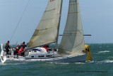 634 - Spi Ouest France 2010 - Vendredi 2 avril - MK3_3263_DxO WEB.jpg