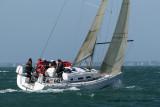 636 - Spi Ouest France 2010 - Vendredi 2 avril - MK3_3266_DxO WEB.jpg