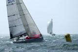 642 - Spi Ouest France 2010 - Vendredi 2 avril - MK3_3275_DxO WEB.jpg