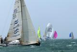 647 - Spi Ouest France 2010 - Vendredi 2 avril - MK3_3281_DxO WEB.jpg