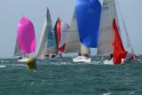 648 - Spi Ouest France 2010 - Vendredi 2 avril - MK3_3283_DxO WEB.jpg