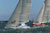 76 - Spi Ouest France 2010 - Dimanche 4 avril - MK3_4733_DxO WEB.jpg