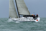682 - Spi Ouest France 2010 - Vendredi 2 avril - MK3_3324_DxO WEB.jpg