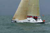 704 - Spi Ouest France 2010 - Vendredi 2 avril - MK3_3350_DxO WEB.jpg