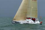 705 - Spi Ouest France 2010 - Vendredi 2 avril - MK3_3351_DxO WEB.jpg