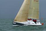 706 - Spi Ouest France 2010 - Vendredi 2 avril - MK3_3352_DxO WEB.jpg