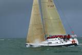 718 - Spi Ouest France 2010 - Vendredi 2 avril - MK3_3366_DxO WEB.jpg