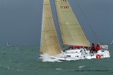 724 - Spi Ouest France 2010 - Vendredi 2 avril - MK3_3373_DxO WEB.jpg