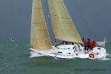 725 - Spi Ouest France 2010 - Vendredi 2 avril - MK3_3374_DxO WEB.jpg