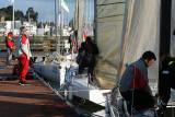 5 - Spi Ouest France 2010 - Dimanche 4 avril - MK3_4639_DxO WEB.jpg