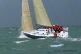 729 - Spi Ouest France 2010 - Vendredi 2 avril - MK3_3379_DxO WEB.jpg