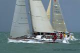 732 - Spi Ouest France 2010 - Vendredi 2 avril - MK3_3382_DxO WEB.jpg