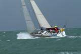 740 - Spi Ouest France 2010 - Vendredi 2 avril - MK3_3393_DxO WEB.jpg