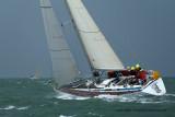 741 - Spi Ouest France 2010 - Vendredi 2 avril - MK3_3395_DxO WEB.jpg