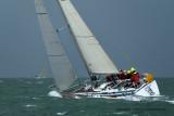 743 - Spi Ouest France 2010 - Vendredi 2 avril - MK3_3397_DxO WEB.jpg