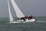 746 - Spi Ouest France 2010 - Vendredi 2 avril - MK3_3404_DxO WEB.jpg
